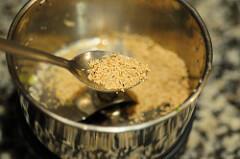 easy chicken curry recipe with coconut milk-7