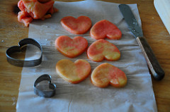 sweetheart sugar cookies for valentines day_-15