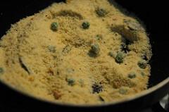 rava idli recipe-how to make rava idli with eno-4