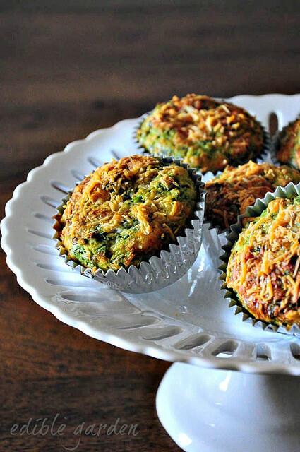 spinach feta muffins recipe-savory muffins recipe