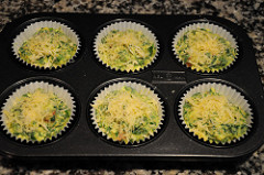 spinach feta muffins recipe-savory muffins recipe-9