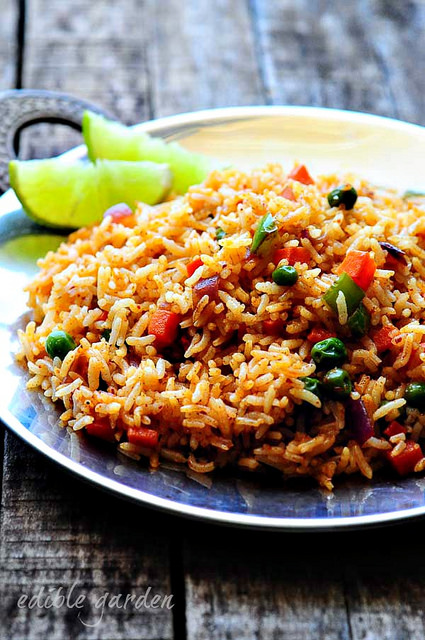 tava pulao, tawa pulao, how to make tawa pulao