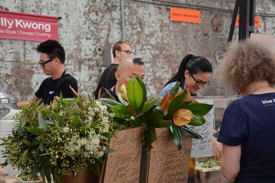 eveleigh market farmers market sydney-11