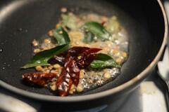 iyengar curd rice recipe-dahi annam recipe-3
