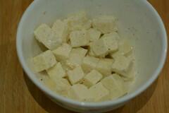 chilli paneer gravy-how to make chilli paneer-4