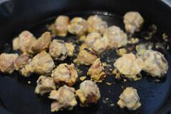 mushroom tikka-mushroom tikka recipe-6