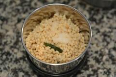 uppu kozhukattai-ulundu kozhukattai-ganesh chaturthi recipe