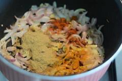 vegetable jalfrezi recipe, vegetable jalfrezi-3