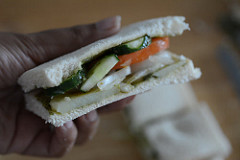 bombay vegetable sandwich recipe-11