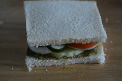 bombay vegetable sandwich recipe-9