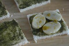 bombay vegetable sandwich recipe-7