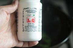green gram sundal pachai payaru sundal recipe-8