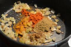 chicken jalfrezi recipe, pakistani chicken jalfrezi-4