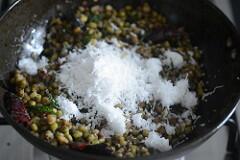green gram sundal pachai payaru sundal recipe-11