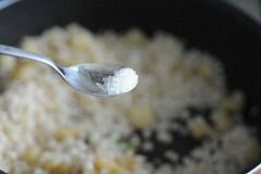 sabudana khichdi, sago khichdi recipe-9