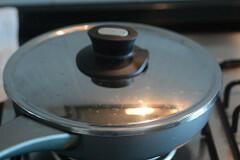 dry indian chilli chicken, how to make chilli chicken-12