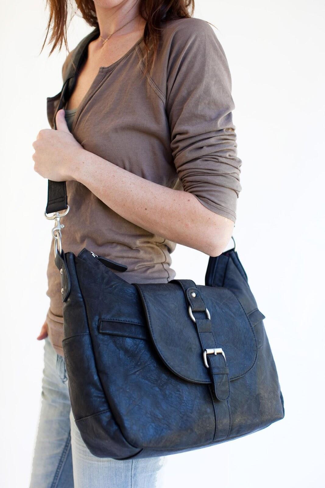 Creative Amazon.com Ladies DSLR Camera Bag Camera Bag For Women Womens DSLR Bag Handmade