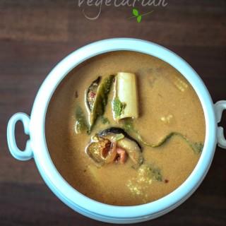 tom yum soup recipe, how to make vegetarian thai tom yum soup