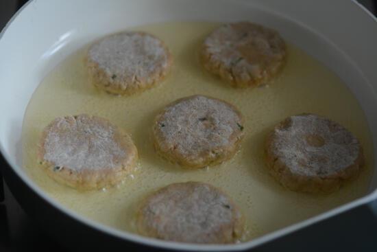 arbi tikki recipe how to make arbi tikki