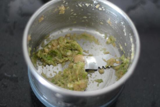 paneer vegetable biryani with brown rice recipe